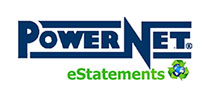 PowerNet-eStatements-Earth-Arrows