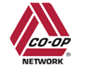 CO-OP Network