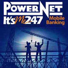 powernet-mobile-banking