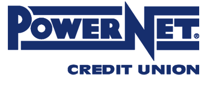 PowerNet Credit Union